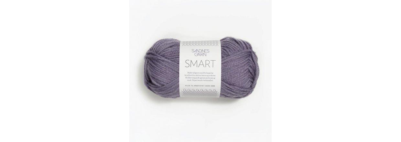 SMART - Ny lækker kvalitet fra Sandnes.