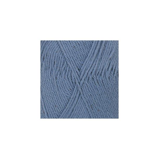DROPS ♥ You #7 - Unicolor Fv:07 Jeans Blå