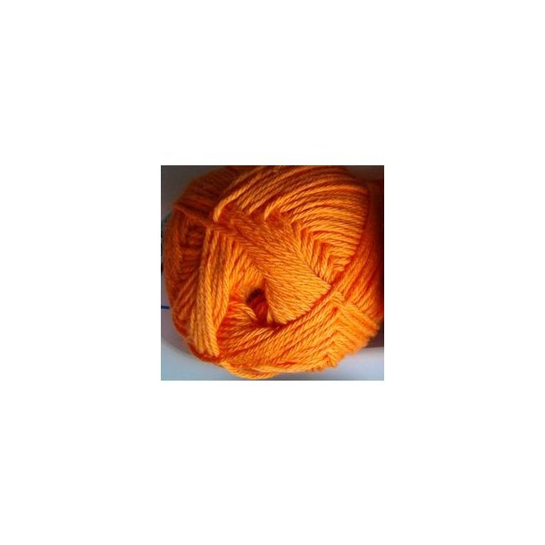 Cotton 8 GB Fv. 1814 - Orange
