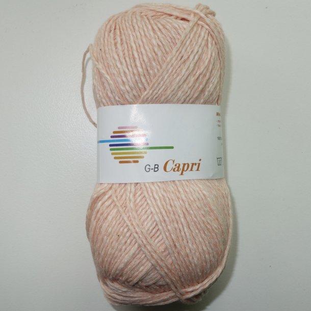 CAPRI G-B FV. 01 - LAKS