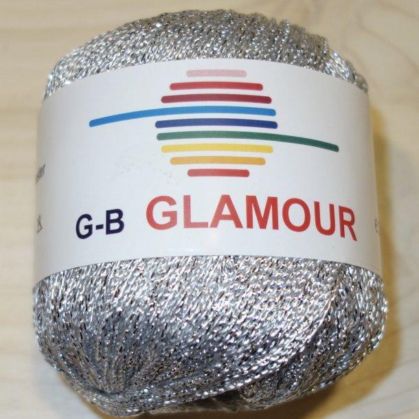 Glamour Sølvgarn - Fv. 4400 Sølv