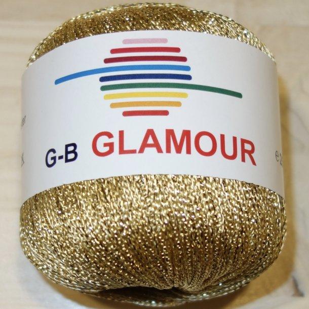 Glamour Guldgarn - Fv. 4000 Guld