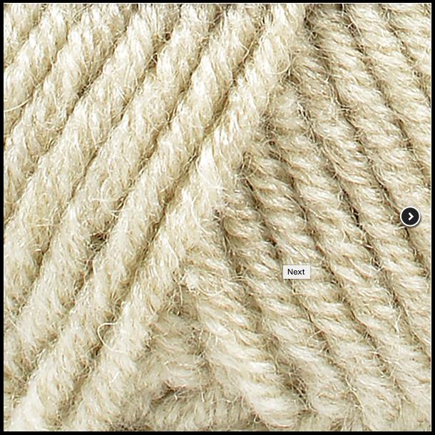 Luva 50 gr. Fv. 33114 - Sand Beige