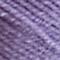 BIG WUCHT G-B FV. 1480 - Lilla Nuance