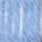 BIG WUCHT G-B FV. 1435 - Blå