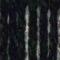 BIG WUCHT G-B FV. 1003 - Antrazit Grå