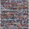 Lang Yarns - Lyonel Fv. 07 Multi print