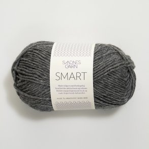 SANDNES - SMART - SKARP PRIS..