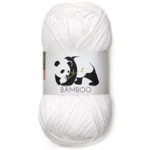 VIKING GARN - BAMBOO