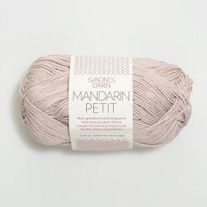 SANDNES - MANDARIN PETIT - SKARP PRIS..
