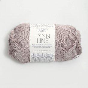 SANDNES - TYNN LINE