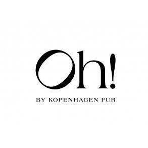OH ! - BY KOPENHAGEN FUR