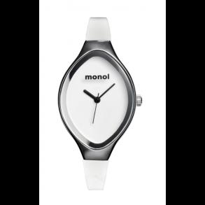 MONOL DENMARK - SLIPP