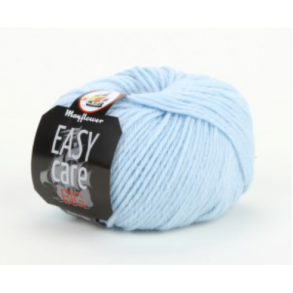 EASY CARE BIG - MAYFLOWER