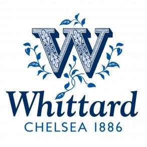 WHITTARD CACAO