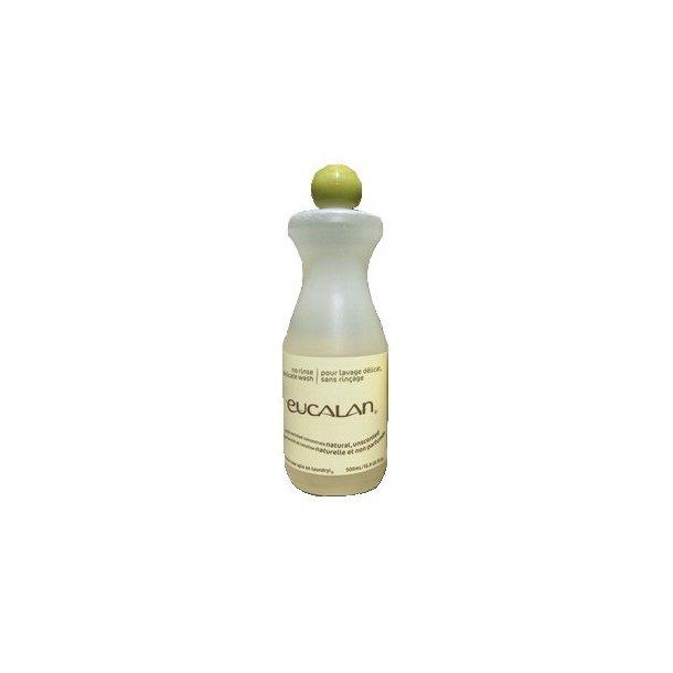 Eucalan Uldvask - Lavendel 500 ml.