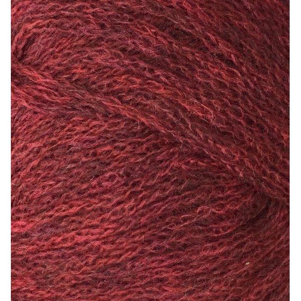Cewec - Tibet Fv. 07 Rød